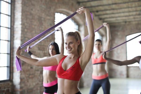 active-adult-athlete-863977